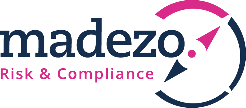 madezo Risk and Compliance